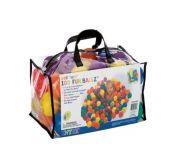 Набор шариков Intex 49602