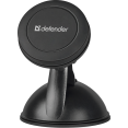 Defender CH-107 Black 29107