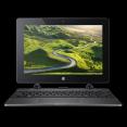 Трансформер Acer Switch 5 SW512-52-55A4  [NT.LDSER.004]