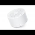 Колонка Xiaomi Mi Compact Bluetooth Speaker
