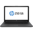 Ноутбук HP 250  [3QL43ES]