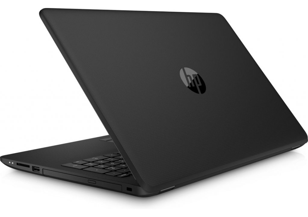 Ноутбук HP 15-rb075ur 7VS70EA