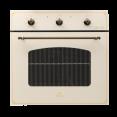 Духовой шкаф Electronicsdeluxe 6006.03ЭШВ-037