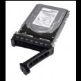Накопитель SSD Dell 1x480Gb (400-ARMH)