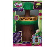 Интерактивная игрушка ALL IN FUN QPEAS QP006 КюПеас Волшебное дерево