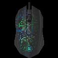 Мышь Defender Event MB-754