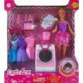 Кукла DEFA 8323