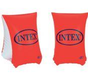 Нарукавники Intex 58641