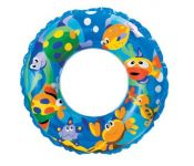 Круг для плавания Intex 59242