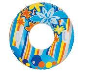 Круг для плавания Intex 58263