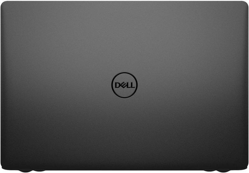 Ноутбук Dell Inspiron 5770  [5770-4921]
