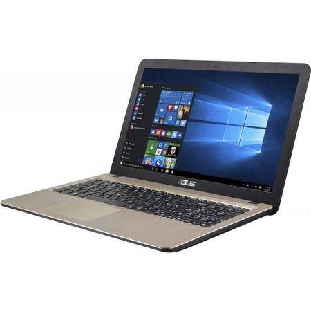 Ноутбук Asus X540NV-DM056  [90NB0HM1-M00990]