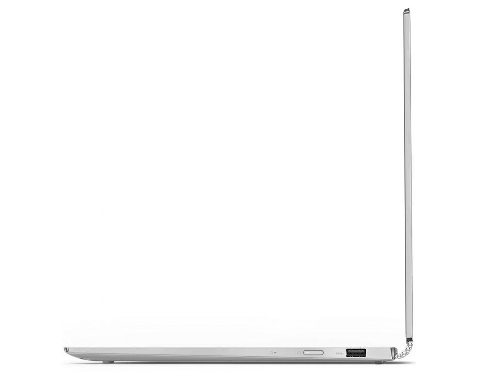 Трансформер Lenovo Yoga 720-13IKBR  [81C3006FRK]