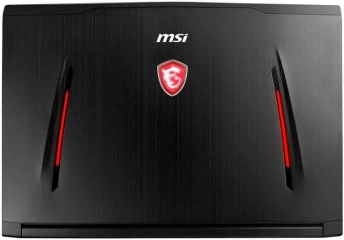 Ноутбук MSI GE73VR 7RF(Raider)-230XRU