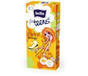 Гигиенические прокладки Bella For Teens Panty Energy 20