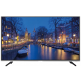 "Телевизор LED Hyundai 48"" H-LED48F401BS2 черный"