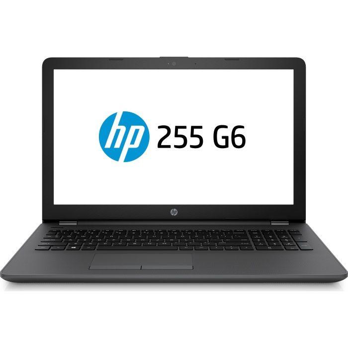 Ноутбук HP A9-9425 255 G6 15.6 [5JK54ES#ACB]