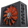 Блок питания Gigabyte GP-XP1200M