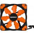 Вентилятор Raidmax RX-120SR-O ORANGE 120x120x25мм