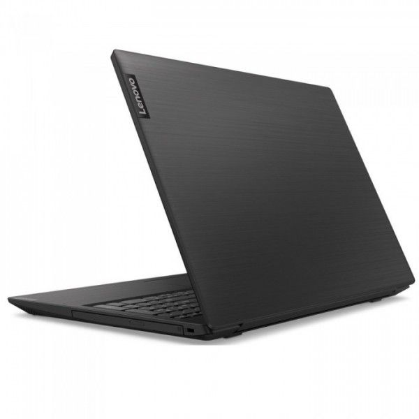 Ноутбук Lenovo IdeaPad L340-15IRH [81LK009VRK] black