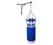 Кронштейн для боксерской груши весом до 100 кг, крепление к стене