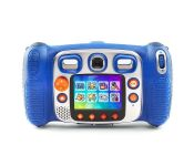 Интерактивная игрушка Vtech Kidizoom Duo Pink 80-170853