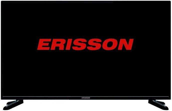 """Телевизор LCD 50"""" 50ULEA99T2SM ERISSON"""