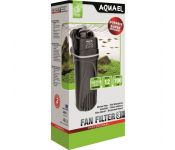 Фильтр Aquael FAN-3 PLUS AQ-00239