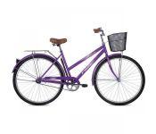 Велосипед Foxx Fiesta 28SHL.FIESTA.VL0