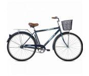 Велосипед Foxx Fusion 28SHM.FUSION.BL0
