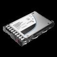 Накопитель SSD HPE 1x1.9Tb SATA 875591-B21