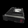 Накопитель SSD HPE 1x480Gb SATA 877748-B21