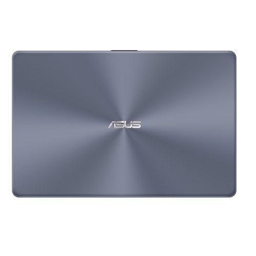 Ноутбук Asus VivoBook X542UF-DM532T dk.grey