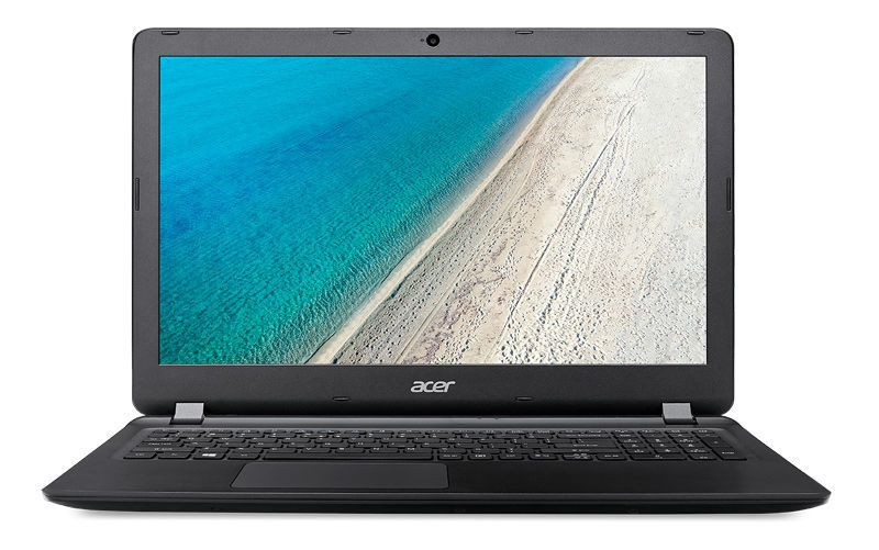 Ноутбук Acer Extensa EX2540-37NU [NX.EFHER.050] black