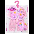 Одежда для куклы MAYA TOYS MY1199