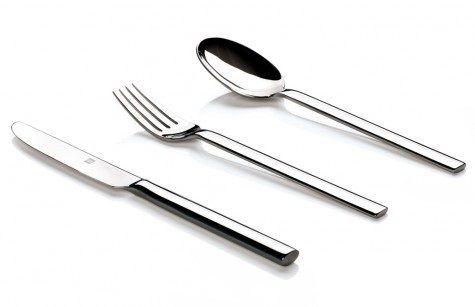 Набор столовых приборов Xiaomi Huo Hou Stainless Steel Set