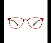 Защитные очки для компьютера Xiaomi Turok Steinhardt Anti-Blue (FU009 красный)