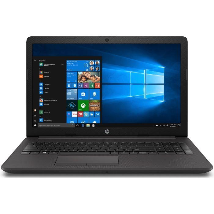 Ноутбук HP 255 G7  6BP90ES silver