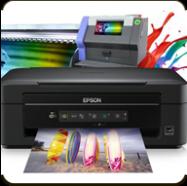 Заправка картриджей и ремонт принтеров
