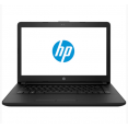 Ноутбук HP 14-bw000ur [3CD43EA] black