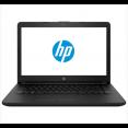 Ноутбук HP 14-bw001ur [3CD44EA] black