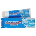 Зубная паста с ополаскивателем Blend-a-med Комплекс Освежающая чистота Перечная мята 100 мл