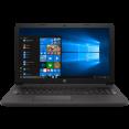 Ноутбук HP 250 G7 6BP24EA silver