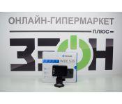 Видеорегистратор Neoline Wide S35 черный 5Mpix 1080x1920(БУ, состояние отличное, без гарантии)
