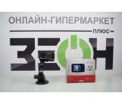 Видеорегистратор Supra SCR-590 (БУ)
