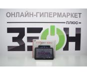 "Навигатор GPS Starway 500m 5"" Atlas V, 4Gb, Navitel (бу нет стилуса)"