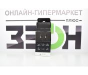 Наушники Fischer Audio Dubliz Enhanced (372323) (БУ)
