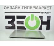 "Ноутбук Digma EVE 605 Atom X5 Z8350/4Gb/SSD32Gb/400/15.6""/IPS/FHD/W10H64/silver(царапина на крышке)"