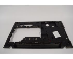 OEM Lenovo Z710 Z710-20250 Laptop Bottom Case Base 13N0-B6A0501