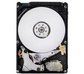 """Жёсткий диск 2,5"""" 500 Gb Hitachi (HTS727550A9E364) восстановленный"""